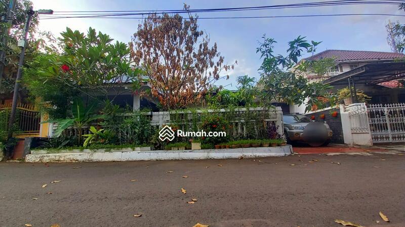 Dijual  Rumah dalam Komplek Pertamina Ujung Menteng Cakung #105191555