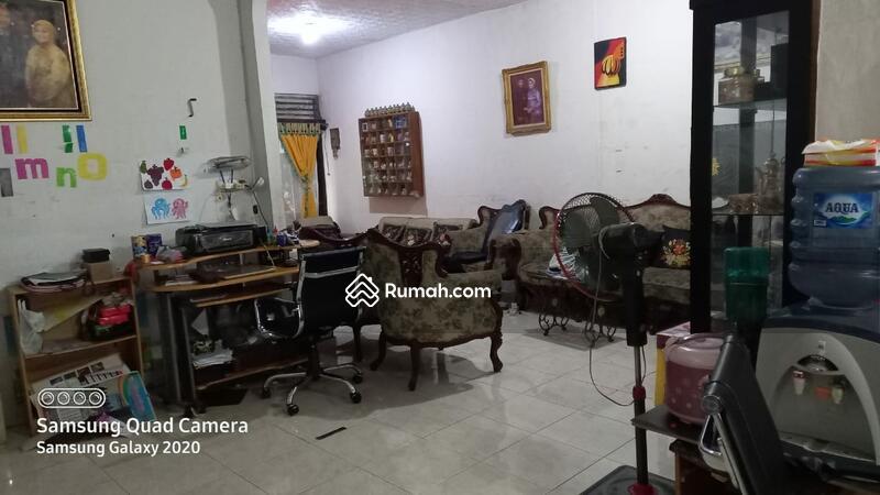 Dijual  Rumah dalam Komplek Pertamina Ujung Menteng Cakung #105191609