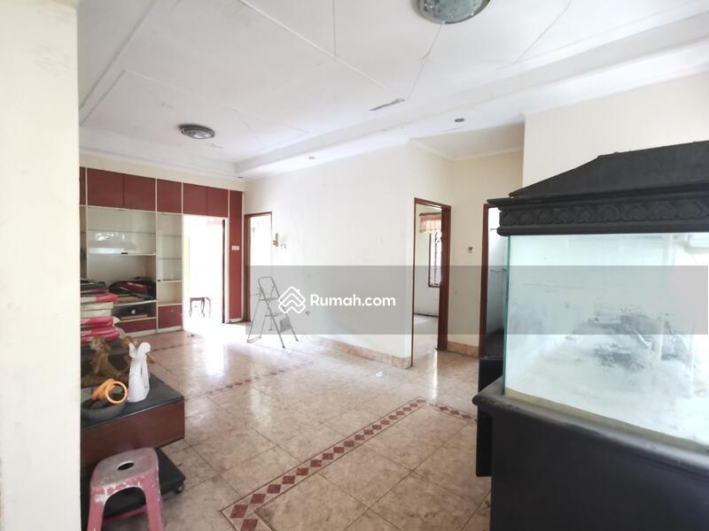 Dijual Rumah Lingkungan Aman di Sayap Suci, Bandung #105191601