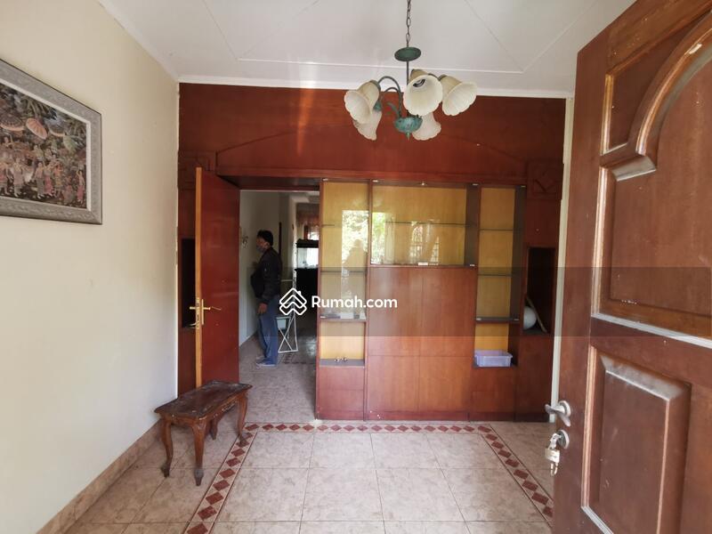 Dijual Rumah Lingkungan Aman di Sayap Suci, Bandung #105191629