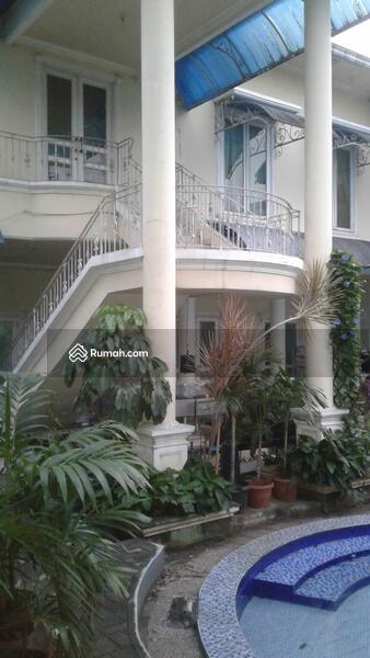 Dijual Rumah 2 lantai di Cibubur, JaBar #105192037