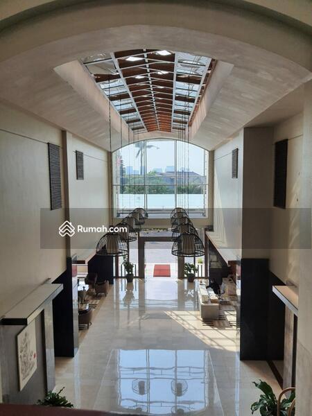 Apartemen Bumimas jl. Terogong Cilandak Jakarta Selatan #105192043