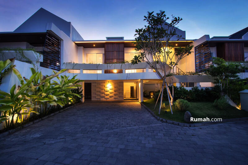 Best Deal! 18 Mill/Month All Inclusive #105192233