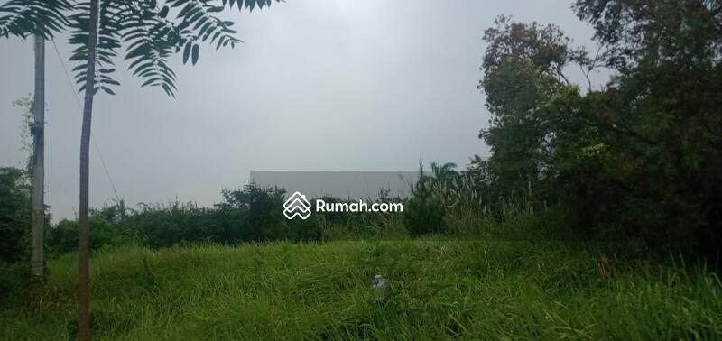 Jual Tanah Beserta Bangun Villa di Megamendung Bogor #105192127