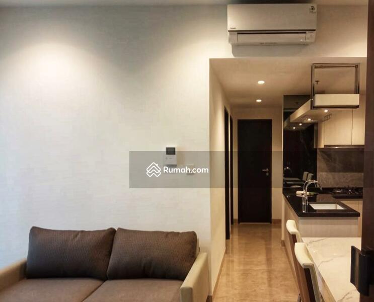 Apartemen Branz BSD #105192099