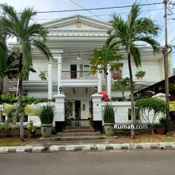 Pulomas Jakarta Timur #105348181