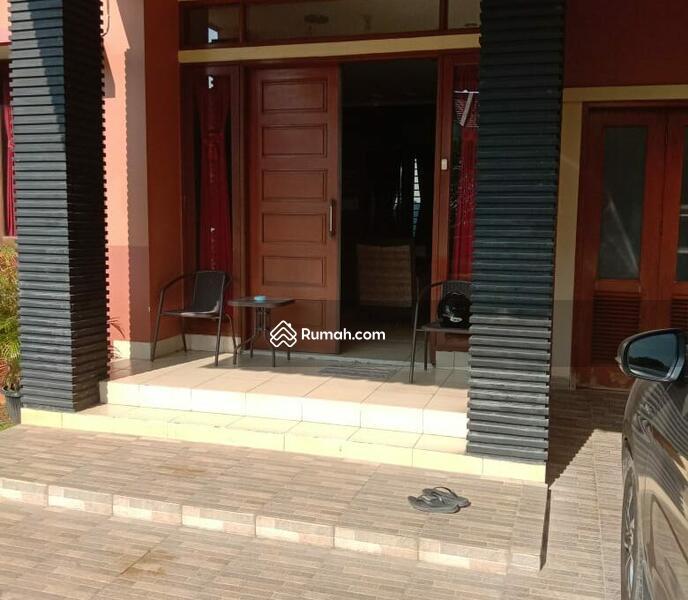 Rumah Minimalis Siap Huni di Heliconia Harapan Indah Bekasi #105192289