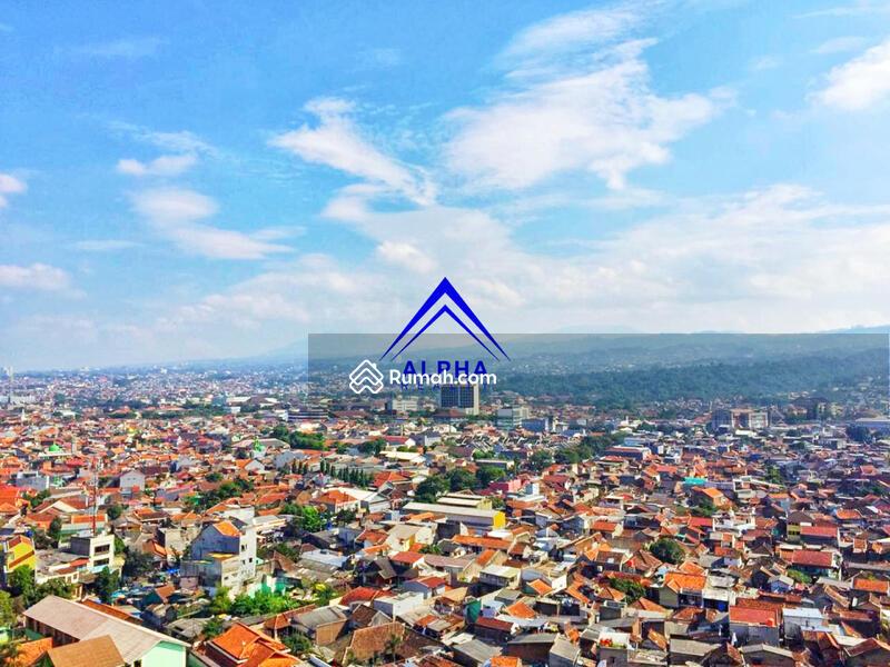 Di Jual Apartemen 3 BR Harga Terbaik Di Gateway Ahmad Yani Kota Bandung #105192487