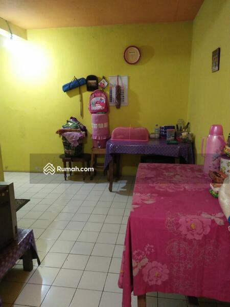 Rumah di Perum Duren Jaya Bekasi Timur #105192535