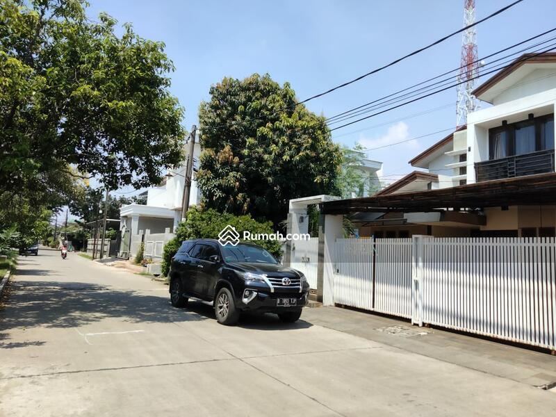 Dijual rumah di lokasi strategis di Pulogebang permai Cakung Jakarta timur #105192931