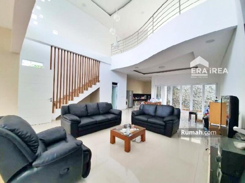 Rumah dijual di Serengan, Solo #105192905
