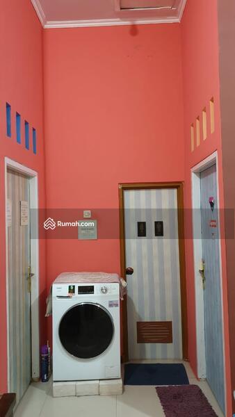 Dijual rumah di Perum. Ayana Cilincing Jakarta Utara #105193083