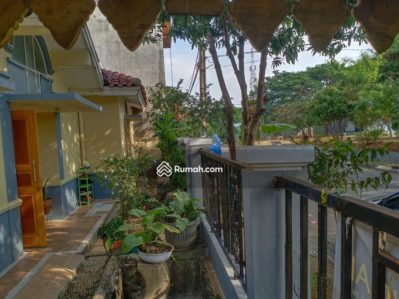 Dijual Rumah di Cluster Taman Sari Harapan Indah Bekasi #105193207