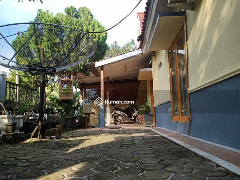 Dijual Rumah di Cluster Taman Sari Harapan Indah Bekasi #105193215