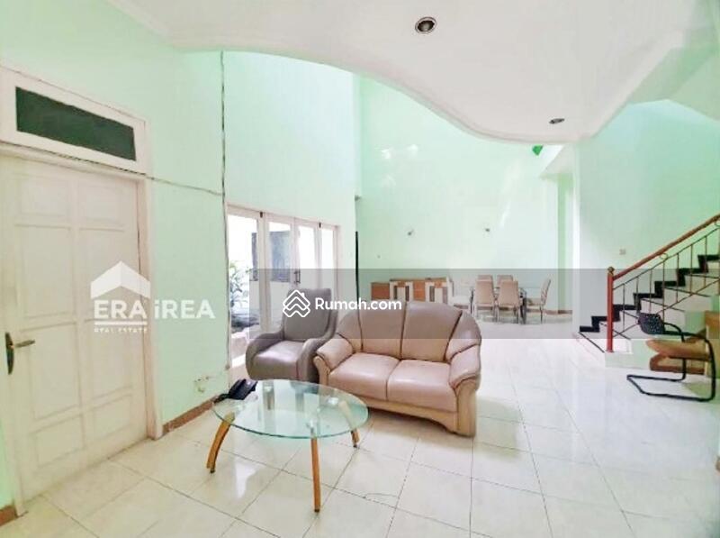 Rumah dijual di Fajar Indah, Colomadu, Solo #105193299