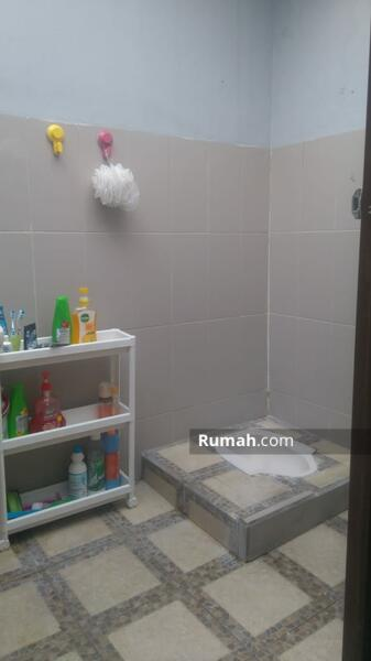 Super Murah !! Dijual Rumah Minimalis Siap Huni dalam Komplek dekat Cibeber Tol Baros #105193487