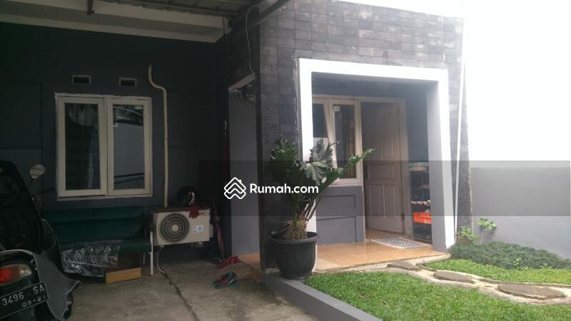 Super Murah !! Dijual Rumah Minimalis Siap Huni dalam Komplek dekat Cibeber Tol Baros #105193509