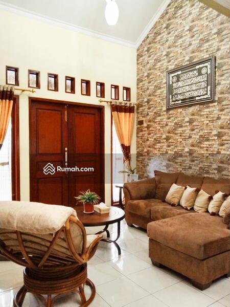 Dijual rumah minimalis Soekarno hatta bandung dekat ,grand sharon #105193607