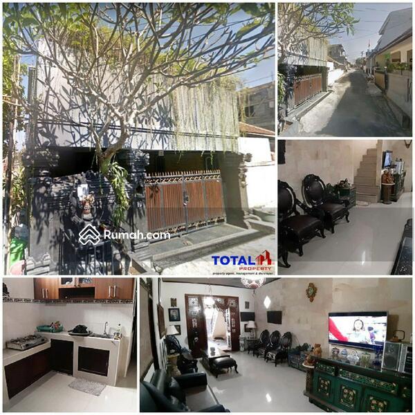 Rumah 3 Kamar Tidur di Peguyangan Denpasar #105193631