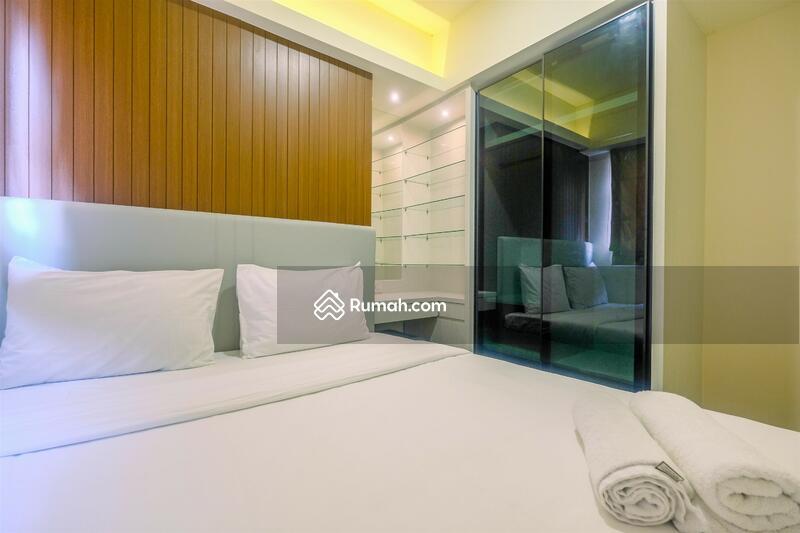 Dijual 1BR, 2BR Fully Furnished Apartment Meikarta By Travelio #105193671