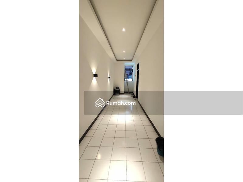 MICO - rumah kos mangga besar luas 330 m2 (LP385APR) #105193783