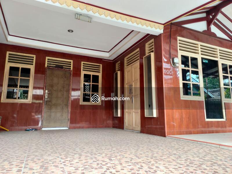 Dijual Cepat Rumah di Perumahan Duren Jaya, Bekasi Timur #105193791