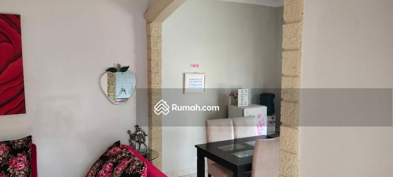 Rumah di Perumahan Kota Bunga #105194247