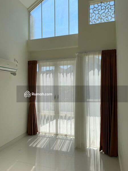 Rumah 2 lantai Pakuwon City Zimbali costa #105195503