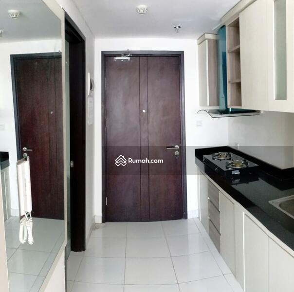 Disewakan full furnish apartement casa deparco #105195917