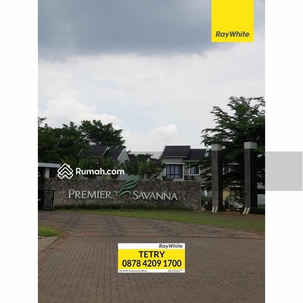 Cluster Premier Savanna Vida, Bekasi #105196071