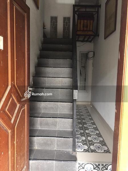 Dijual Rumah Tinggal dan Kos2an di Benhil Jakarta Pusat income 35-40 JT sebulan #105196113