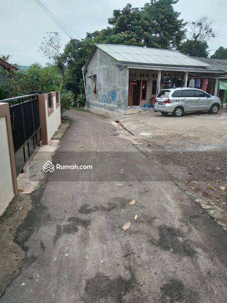 Kavling Siap Bangun di Mandar Dalam | SC 4873 - RS #105196195