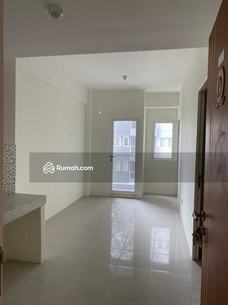 Apartment Dharmahusada Poll View+City #107469647