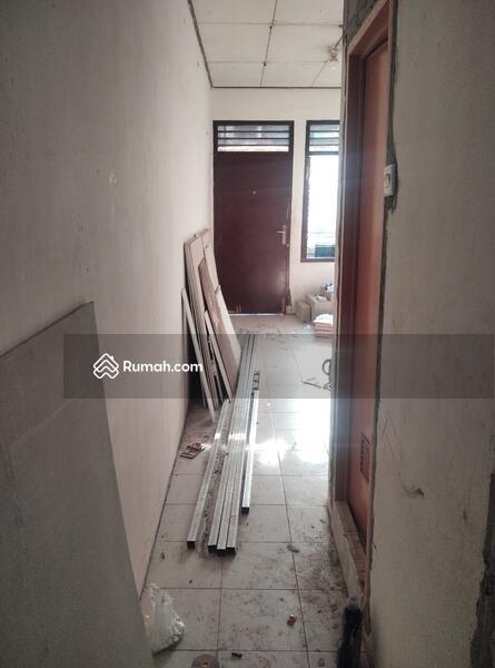 Jual Cepat Rumah Di Pademangan Timur -  Jakarta Utara #105196549