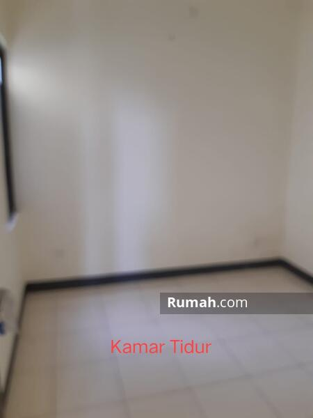 Dijual Rumah Baru Siap Huni Perumahan Green Ara Harapan Indah Bekasi #105196635