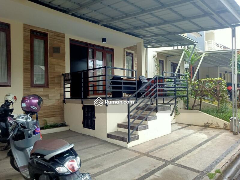 PALING MURAH DI AWANI RESIDENT GADOBANGKONG #105196889