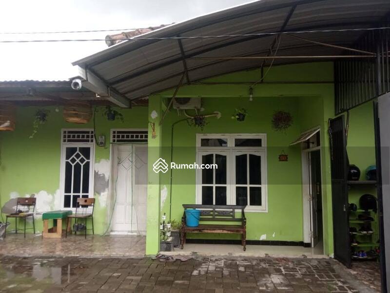 Rumah luas Sedati Sidoarjo #105196959