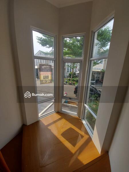 Dijual rumah the eminent cluster precia #105197169