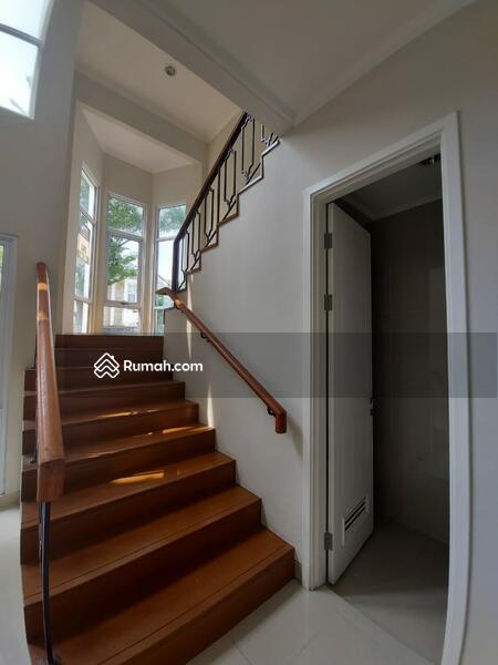Dijual rumah the eminent cluster precia #105197171