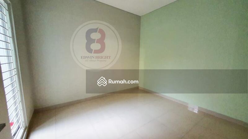 Dijual Rumah Siap Huni di Graha Raya Bintaro Jaya dkt area sektor 9 #105197431