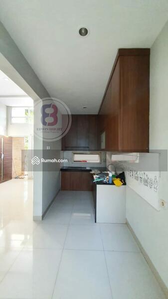 Dijual Rumah Siap Huni di Graha Raya Bintaro Jaya dkt area sektor 9 #105197437