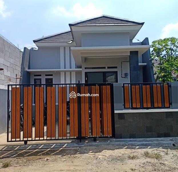 Hunian Termurah Pamulang ,Tangerang Selatan #105197513