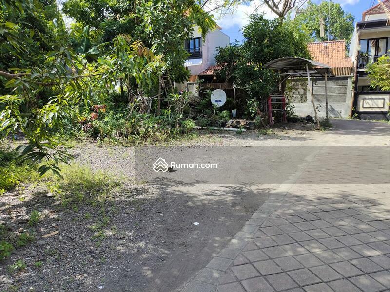 Tanah di Jalan semat Canggu Badung #105197719