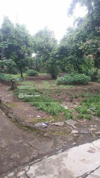 Dijual Tanah Kebun Lokasi di Kranggan Pondok Gede #105197865