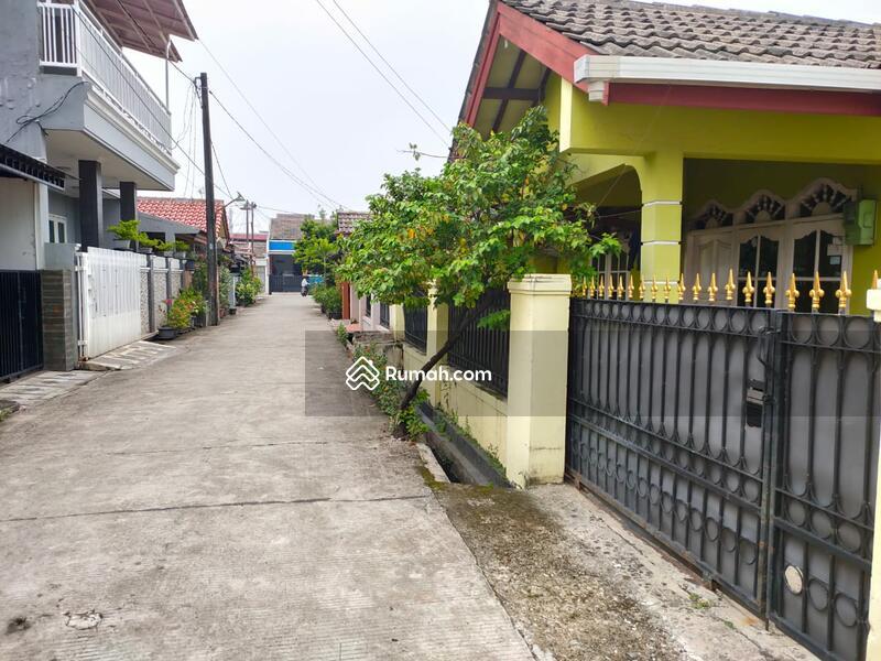 Dijual Rumah di Perumahan Duren Jaya, Bekasi Timur #105197937