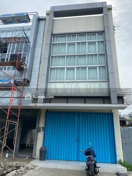 Dijual Ruko Baru di Metland Menteng Jakarta Timur #105198035