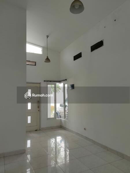 Dijual rumah posisi hook dalam komplek Bintaro Pratama #105198163
