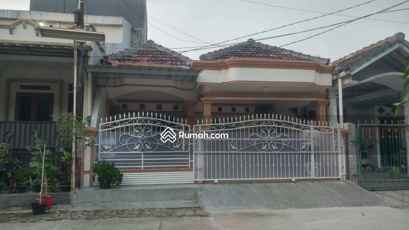 Sentra Niaga Bulevar Hijau #105198309