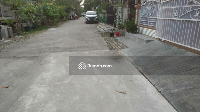 Sentra Niaga Bulevar Hijau #105198311