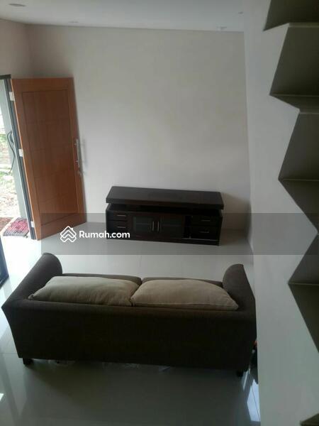 Rumah 2 Lantai Dalam Cluster Di Kranggan #105198343
